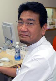 toku_090601_hiyamajibika_doc