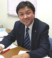 toku32_03