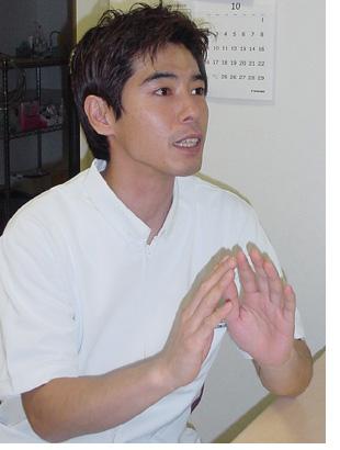 toku_051201_shintoshi_04
