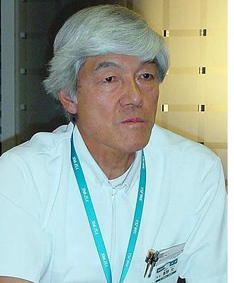 toku_051201_shintoshi_doc