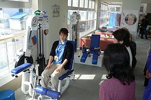 toku_060601_takedaclinic_02