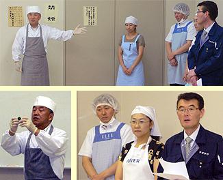 akiyamaevent05_110623_03