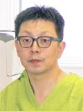 doctor-hayakawa