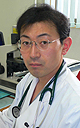 hinyouki_doctor