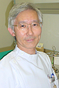 hirata_hiromi_doctor
