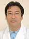 kitamihara_innai1_doctor