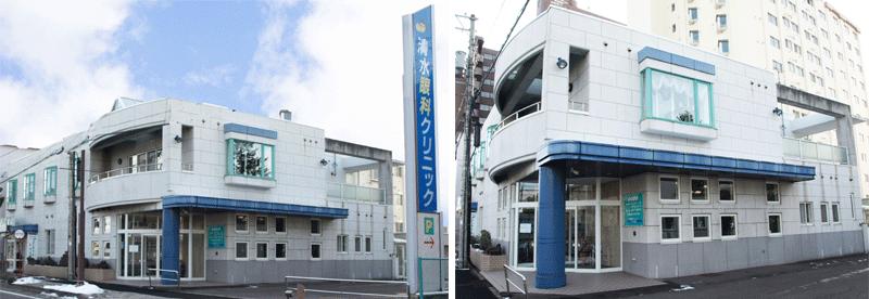 shimizu_photo1